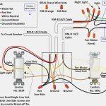 Irrigation Pump Wiring Diagram 240V | Wiring Diagram   Pump Start Relay Wiring Diagram