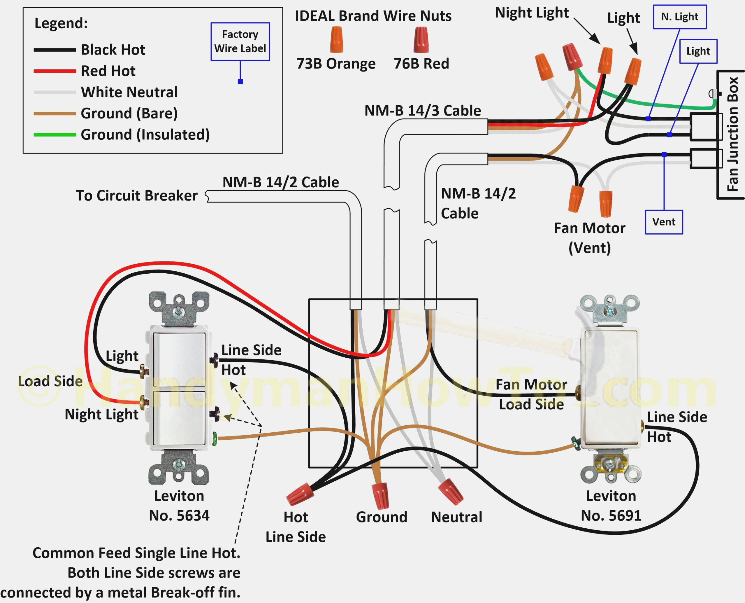 Irrigation Pump Wiring Diagram 240V | Wiring Diagram - Pump Start Relay Wiring Diagram
