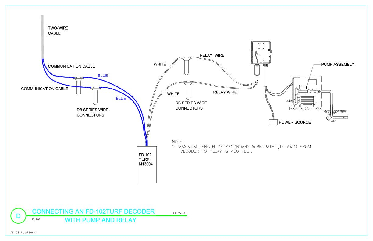 Irrigation Pump Wiring Diagram - Great Installation Of Wiring Diagram • - Pump Start Relay Wiring Diagram