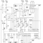 Isuzu Trooper Stereo Wiring Diagram Navigation On Like | Philteg.in   2006 Isuzu Npr Wiring Diagram
