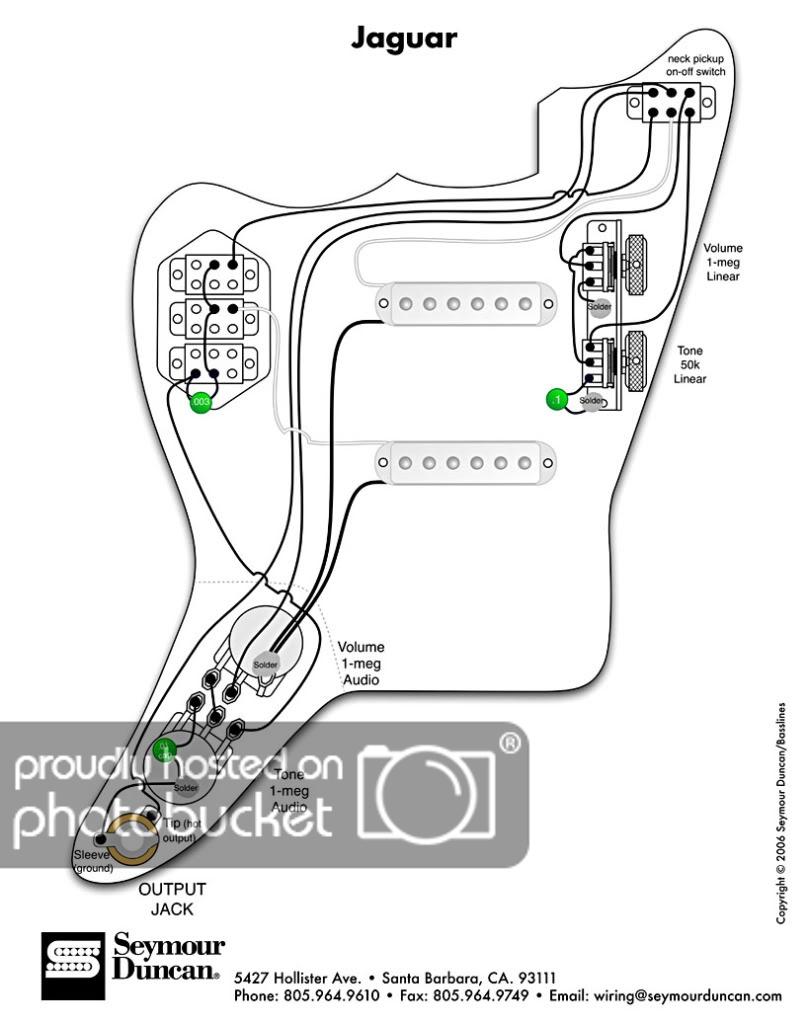 Jaguar Wiring Diagram | Manual E-Books - Jaguar Wiring Diagram