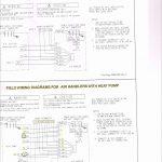 Jayco Park Model Floor Plans With Jayco Trailer Wiring Diagram   Jayco Trailer Wiring Diagram