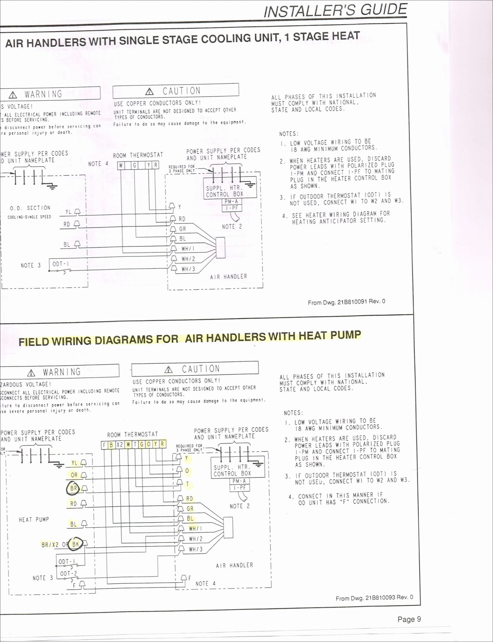 Jayco Park Model Floor Plans With Jayco Trailer Wiring Diagram - Jayco Trailer Wiring Diagram