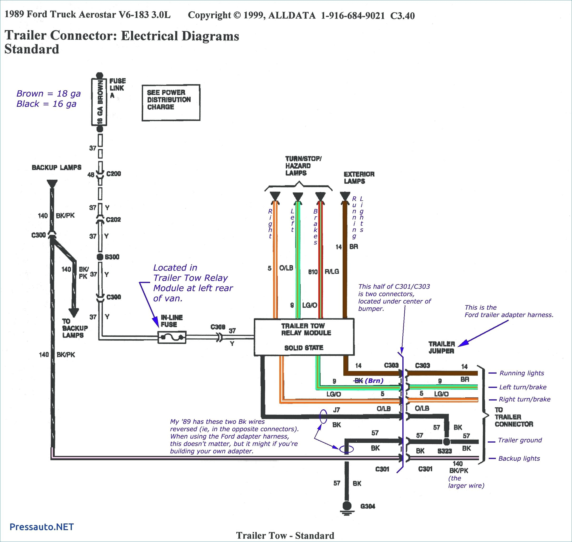 Jayco Trailer Wiring Diagram | Wiring Diagram - Jayco Trailer Wiring Diagram