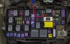 Jeep Wrangler Wiring Diagram Free