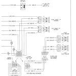 Jeep Wrangler Wiring Diagram | Jeep Wrangler Yj | Jeep Wrangler   Jeep Wrangler Wiring Diagram