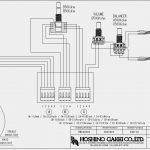 Jem Wiring Diagram Latest Of Ibanez Rg 5 Way With And Webtor Me At 3   Ibanez Wiring Diagram