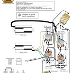 Jimmy Page Wiring Diagram | Wiring Diagram   Jimmy Page Wiring Diagram