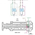 Jl Audio E1200 Wiring Diagram | Wiring Diagram   Jl Audio 500 1 Wiring Diagram