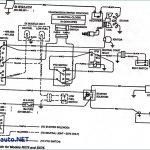 John Deere 1020 Starter Wiring Diagram | Wiring Diagram   John Deere L120 Wiring Diagram
