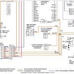 John Deere 4430 Wiring Schematic | Wiring Diagram   John Deere 318 Wiring Diagram