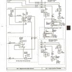 John Deere 6310 Wiring Diagram | Manual E Books   John Deere Wiring Diagram