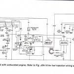John Deere Fuse Box | Wiring Diagram   John Deere Wiring Diagram