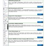 John Deere L120 Pto Clutch Wiring Diagram   Productmanualguide   Pto Switch Wiring Diagram