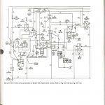 John Deere L120 Wiring Diagram   Lorestan   John Deere L120 Wiring Diagram