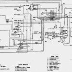 John Deere Lt155 Wiring Schematic | Wiring Diagram – John Deere Lt155 Wiring Diagram