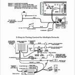 John Deere Wiring Diagram Download Luxury John Deere Ignition Switch   John Deere Ignition Switch Wiring Diagram