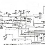 John Deere Z425 Wiring Diagram | Wiring Diagram   John Deere Z425 Wiring Diagram