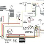 Johnson Ignition Switch Wiring Diagram Great Boat Outboard Endearing   Johnson Ignition Switch Wiring Diagram
