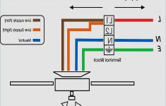 Johnson Outboard Wiring Diagram Pdf