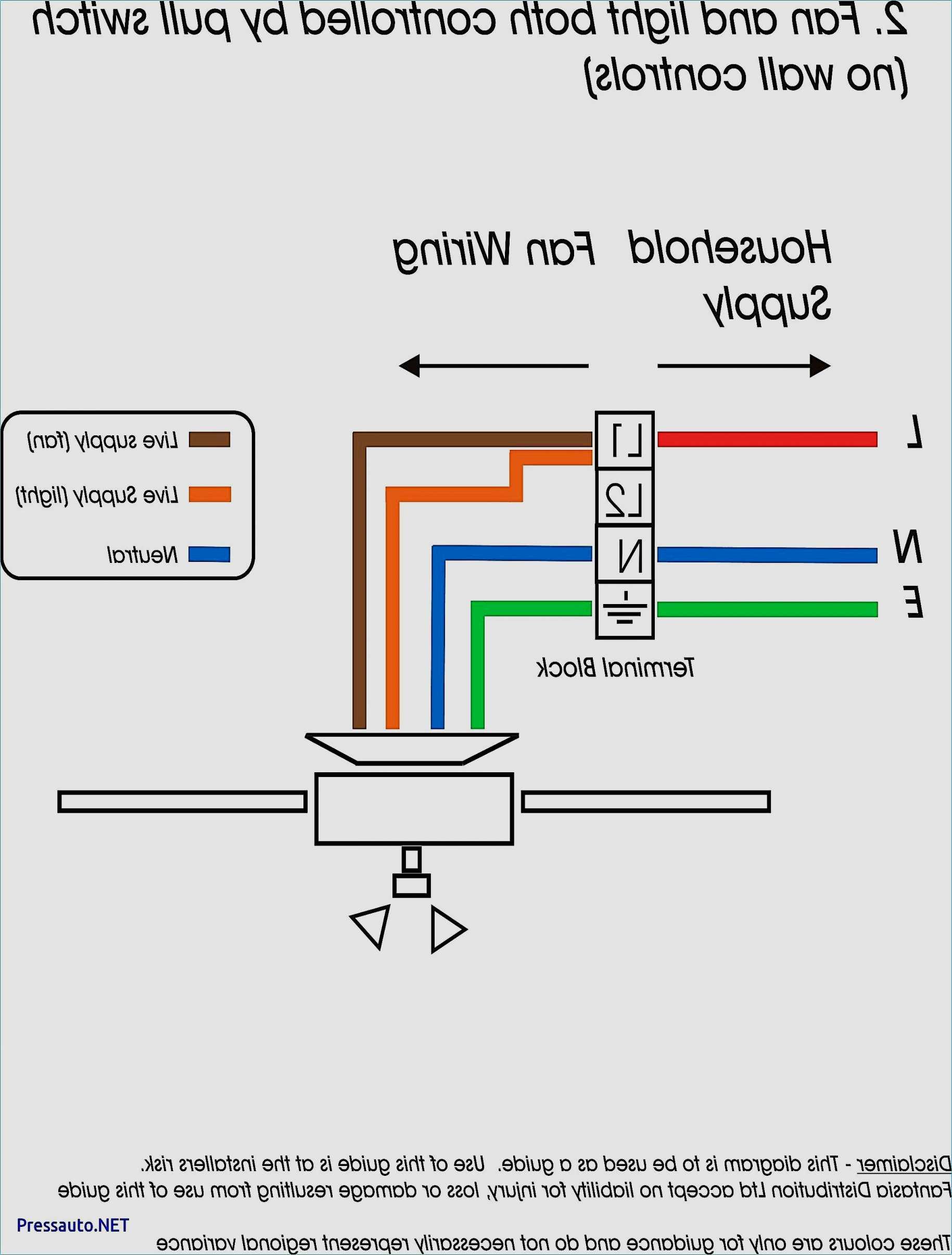 Johnson Outboard Wiring Diagram Pdf Yamaha Key Switch Wiring Diagram - Johnson Outboard Wiring Diagram Pdf