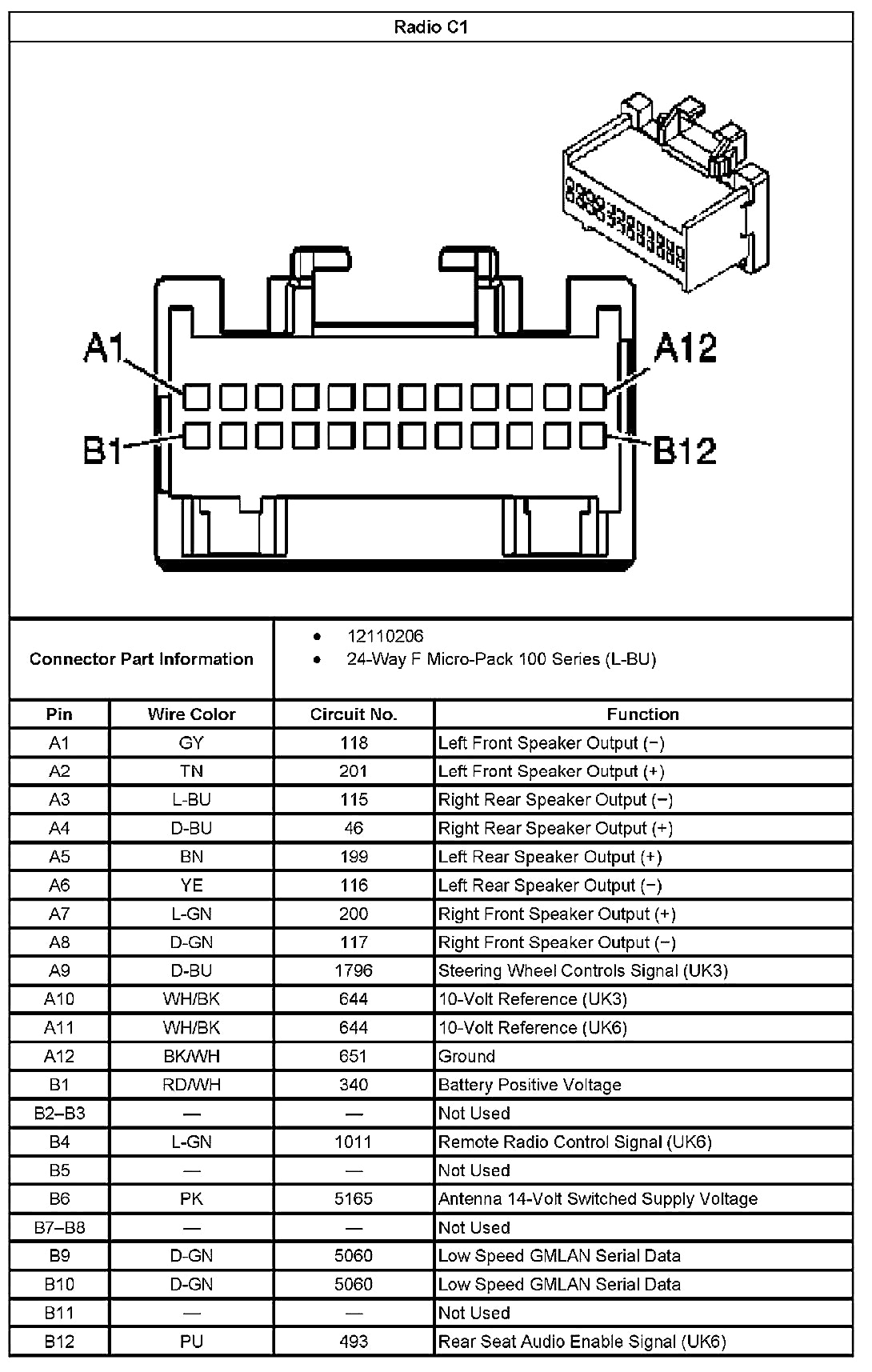Jvc Kd S39 Wiring Diagram from 2020cadillac.com