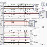 Jvc Radio Wiring Harness Diagram With   Wellread   Jvc Wiring Harness Diagram