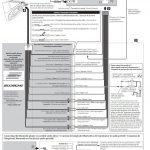 Jvc Wiring Harness Diagram   Wiring Diagram Data   Jvc Wiring Harness Diagram
