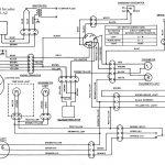Kawasaki Bayou 220 Wiring Harness Diagram   Wiring Diagram Data   Kawasaki Bayou 220 Wiring Diagram