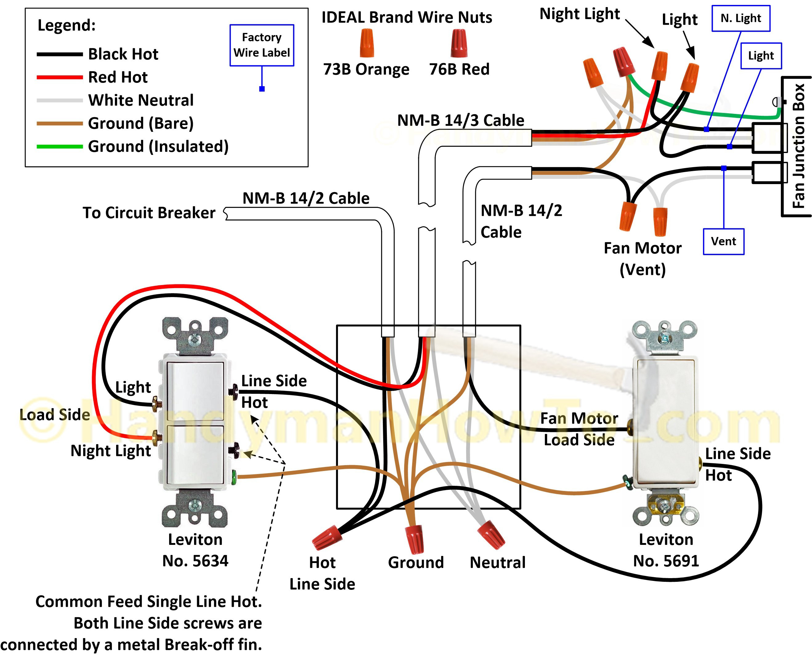 Kbic 120 Wiring Diagram Awesome Quantum Energy Generator User Manual - 277 Volt Wiring Diagram
