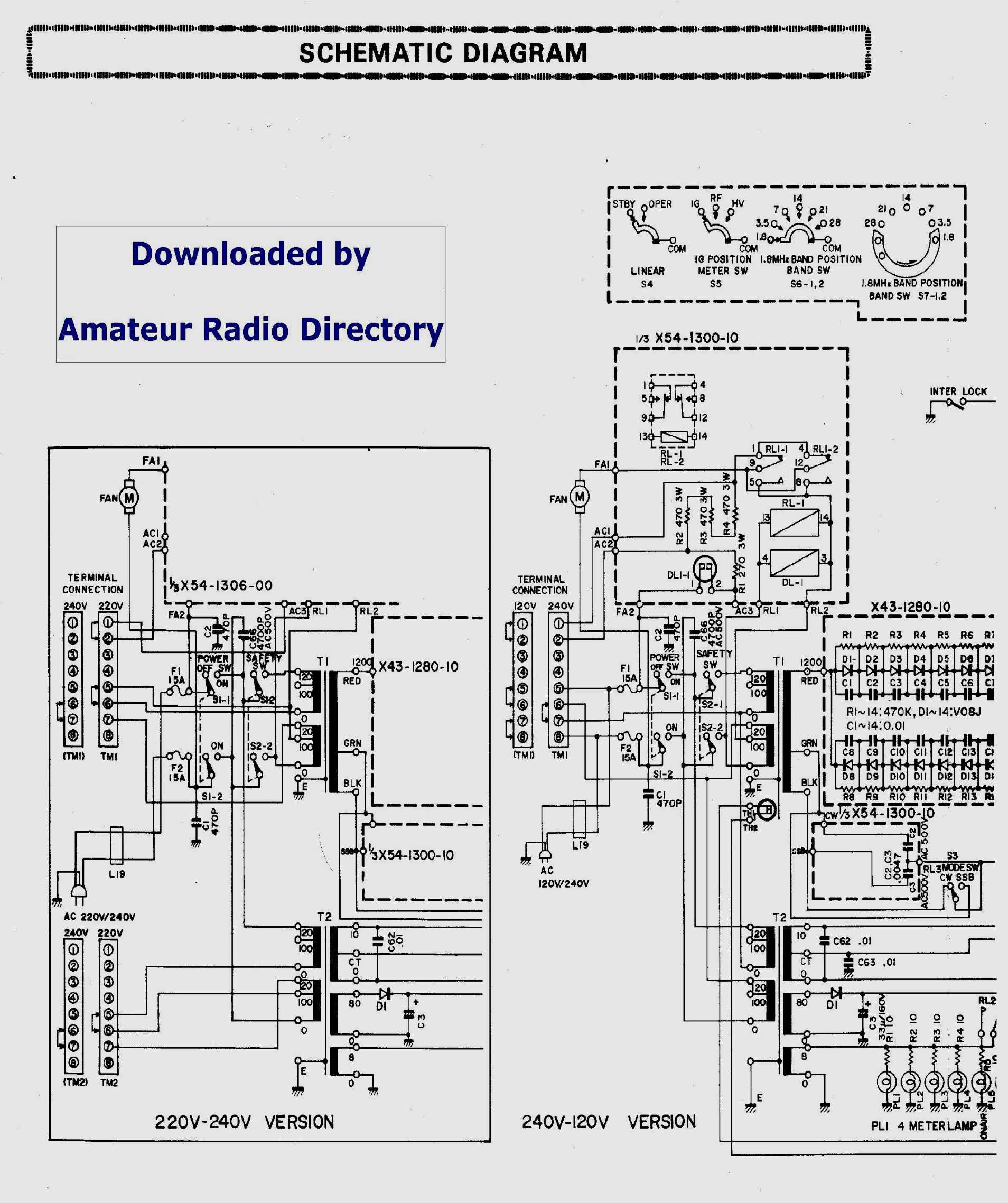 Kdc 248U Wiring Diagram - Detailed Wiring Diagram - Kenwood Kdc 248U Wiring Diagram