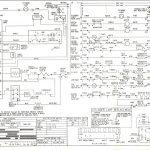 Kenmore Dryer Wiring Diagram 220   Wiring Diagrams   Kenmore Dryer Wiring Diagram