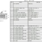 Kenwood Car Stereo Wire Harness Diagrams   Wiring Diagram Detailed   Kenwood Radio Wiring Diagram