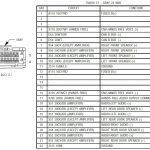 Kenwood Harness Diagram   Data Wiring Diagram Today   Kenwood Car Stereo Wiring Diagram