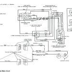 Kenwood Kdc 108 Wiring Diagram Free Picture | Wiring Diagram   Kenwood Kdc 108 Wiring Diagram