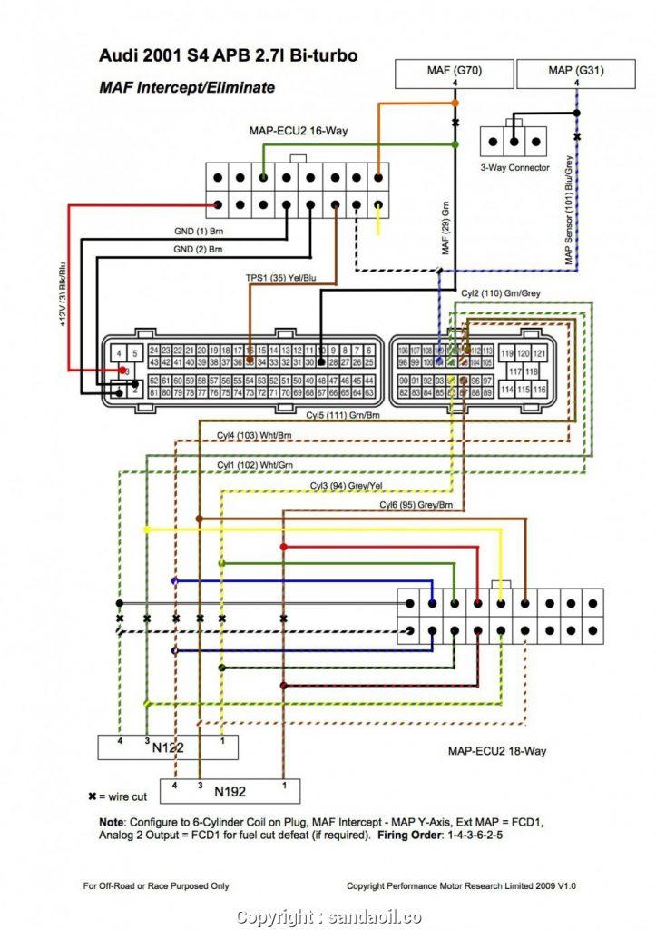 Kenwood Kdc 108 Wiring Harness