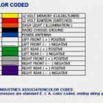 Kenwood Kdc 138 Radio Wiring Diagram | Wiring Diagram   Kenwood Kdc 138 Wiring Diagram