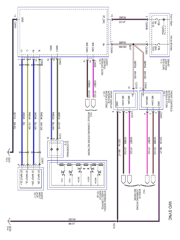 Kenwood Kdc 248u Wiring Diagram