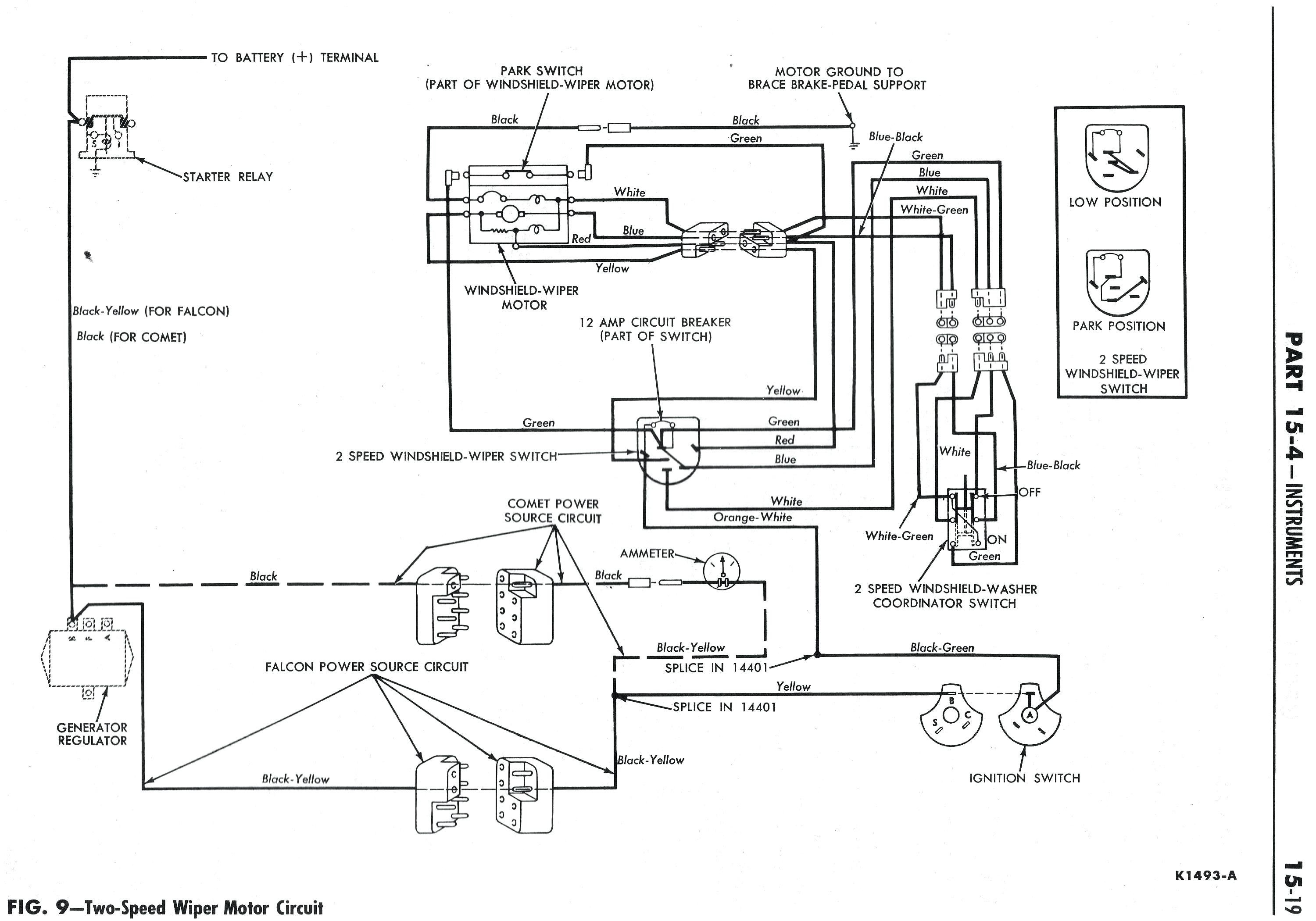 Kenwood Kdc 152 Stereo Wiring Diagram | Manual E-Books - Kenwood Kdc 152 Wiring Diagram