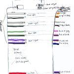 Kenwood Kdc 2011S Wiring Diagram | Wiring Diagram   Kenwood Kdc 138 Wiring Diagram