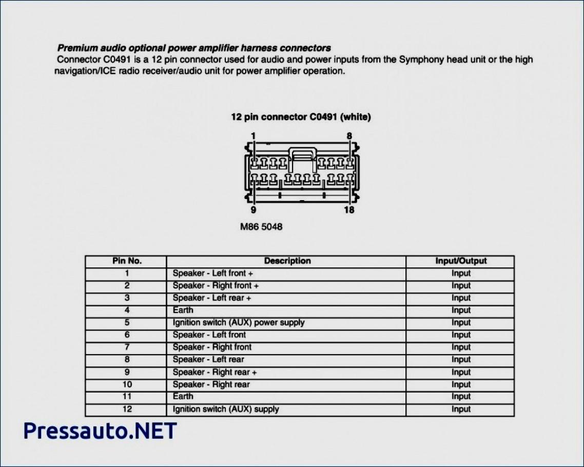 Kenwood Kdc 2019 Wiring Harness - Data Wiring Diagram Detailed - Kenwood Car Stereo Wiring Diagram