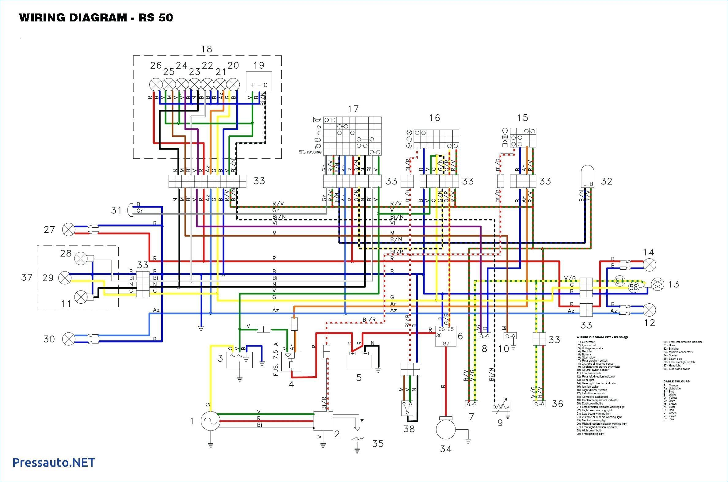 Diagram Kenwood Kdc 248u Wiring Diagram Pdf Full Version Hd Quality Diagram Pdf Structuredpremium K Danse Fr