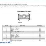 Kenwood Kdc 255U Wiring Harness | Wiring Library   Kenwood Wiring Harness Diagram