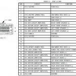 Kenwood Kdc Mp205 Wiring Harness | Manual E Books   Kenwood Wiring Harness Diagram
