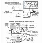 Kenwood Model Kdc Mp142 Wiring Diagram | Wiring Diagram   Kenwood Kdc 138 Wiring Diagram
