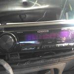 Kenwood Radio Re Wiring Help!!!!!   Youtube   Kenwood Radio Wiring Diagram