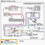 Kenwood Stereo Wiring Diagram Color Code Best Of Wiring Diagram   Kenwood Stereo Wiring Diagram Color Code