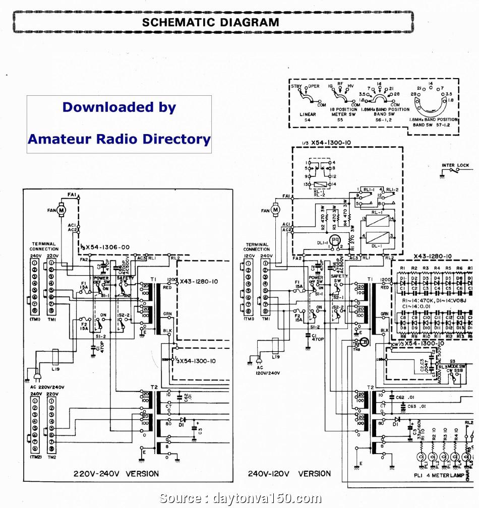 Kenwood Stereo Wiring Diagram Kr V7020 | Wiring Diagram - Kenwood Stereo Wiring Diagram Color Code