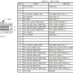 Kenwood Stereo Wiring   Great Installation Of Wiring Diagram •   Kenwood Stereo Wiring Diagram Color Code