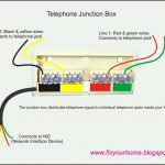 Keystone Telephone Wiring Diagram | Wiring Library   Cat6 Keystone Jack Wiring Diagram
